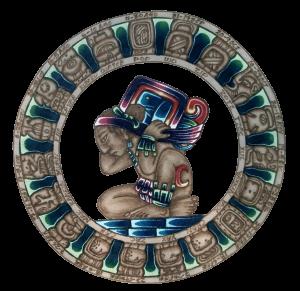 mayan-calendar-photo