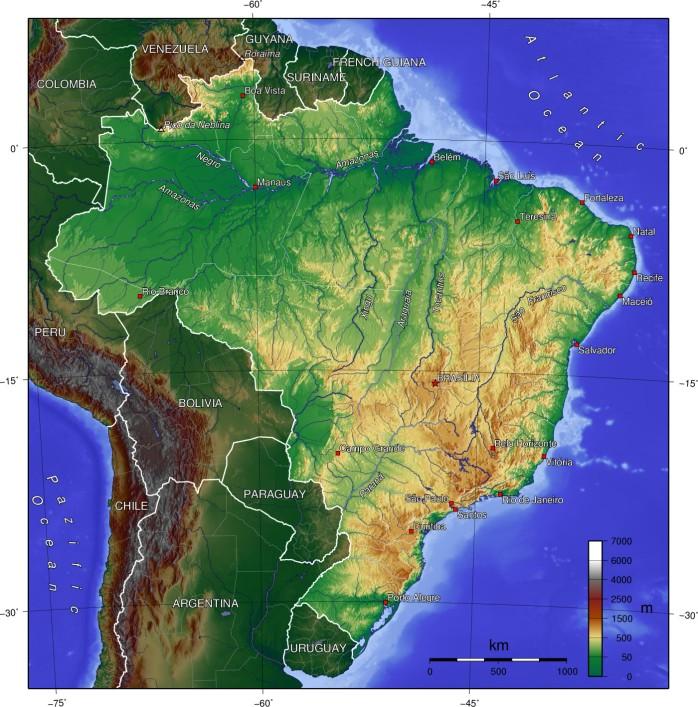 Brazil_topo