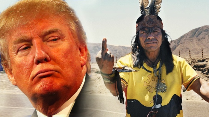 natives-against-trump