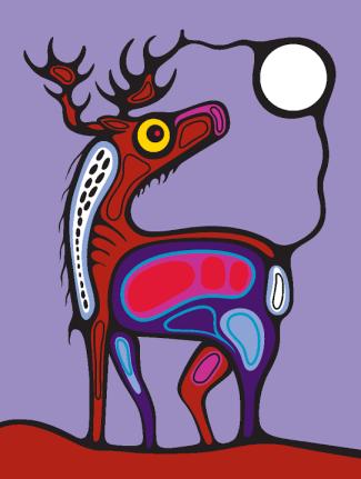 Deer Clan