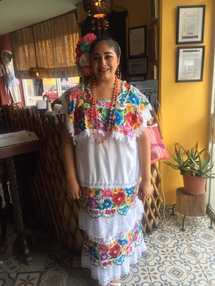 Maya kona